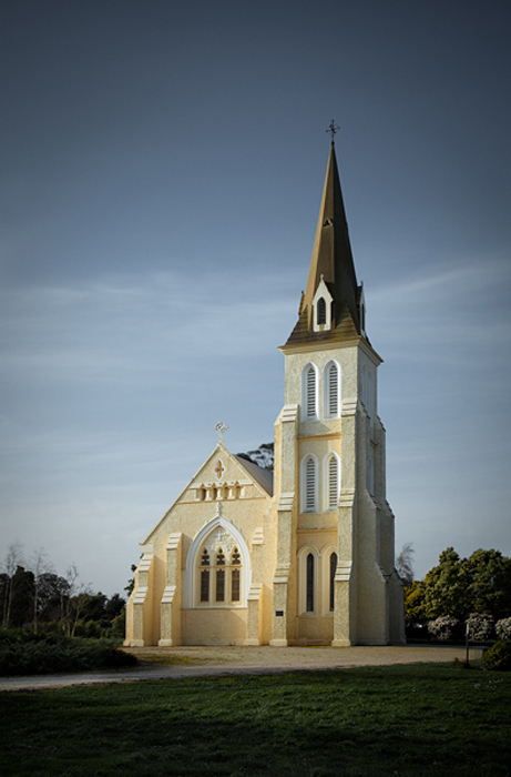 Church_Tasmania_1.jpg