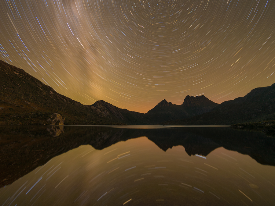 Cradle_Mountain_Trails.jpg