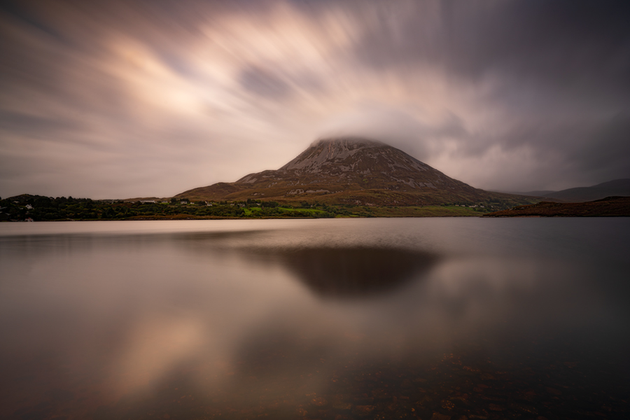 Errigal_Dawn900.jpg