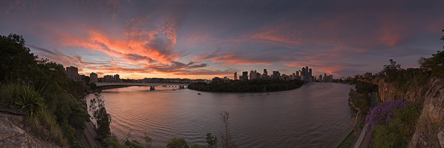 Kangaroo_Point_Sunset.jpg