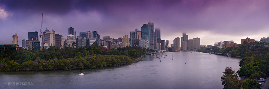 Morning_Mist_Brisbane.jpg