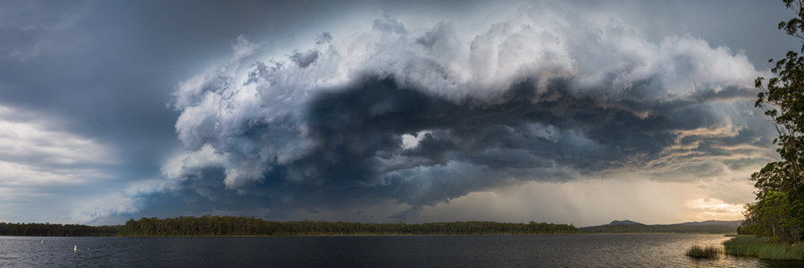 Passing_Storm_Sunshine_Coast.jpg