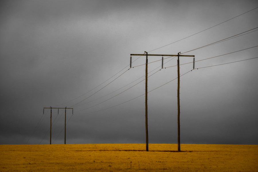 Power_Lines_NSW.jpg