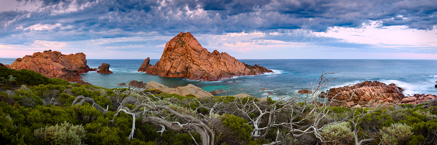 sugarloaf_rock540.jpg