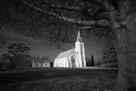 Church_Tasmania500.jpg