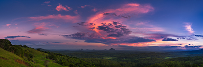 Glasshouse_Crazy_Sunset_Flat.jpg