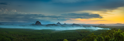 Glasshouse_From_Wild_Horse_Sunset.jpg