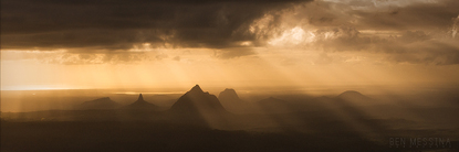 Glasshouse_Lightrays500.jpg