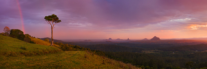 Glasshouse_Sunset_Rainbow500.jpg