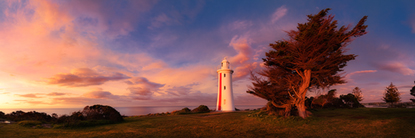 Lighthouse_Sunset_Devonpot.jpg
