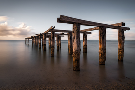 Mckenzies_Jetty900.jpg
