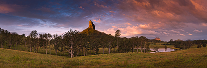 Mount_Coonowrin_Sunset500.jpg