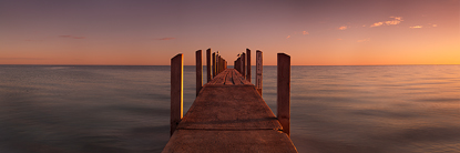 Quinndallup_Jetty_Sunrise.jpg