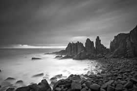 The_Pinnacles_Victoria.jpg