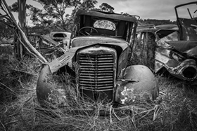 Time_Stands_Still.jpg