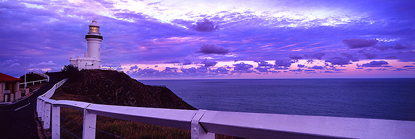 bm_31_byron_bay_lighthouse_1.jpg