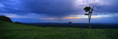 bm_35_natures_glasshouse_1.jpg