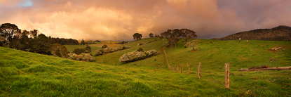 countrysunrise500.jpg