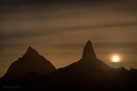 eclipse290414_500.jpg