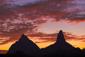 glasshouseafterglow500.jpg