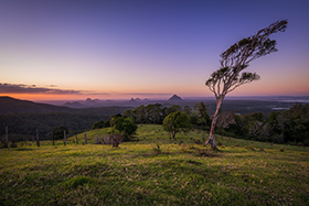 glasshousepeak500.jpg