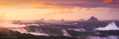 glasshousesunrisemist500.jpg