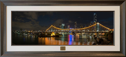 rivercitybrisbanebenmessina2012.jpg