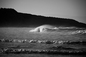 wave_phillip_island_500.jpg