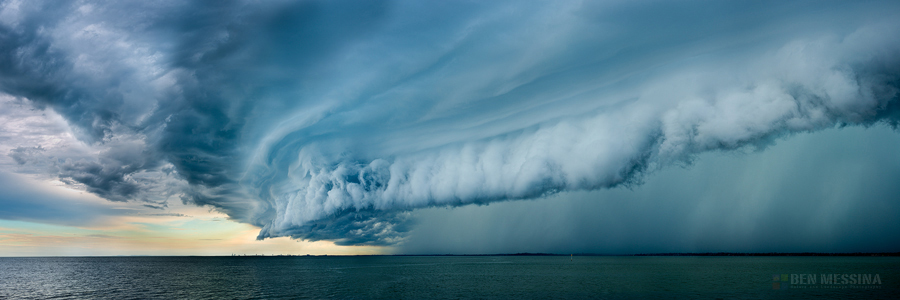 Woody_Point_Storm_Pano500.jpg