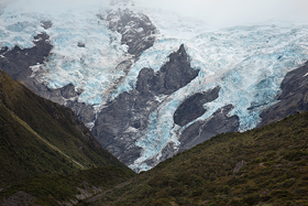 Glacial_Flow_Mt_Cook500.jpg