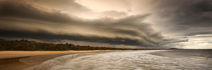 afternoon_storm_noosa_qld_.jpg